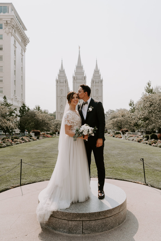 Lauren and Alan Wedding-156.jpg