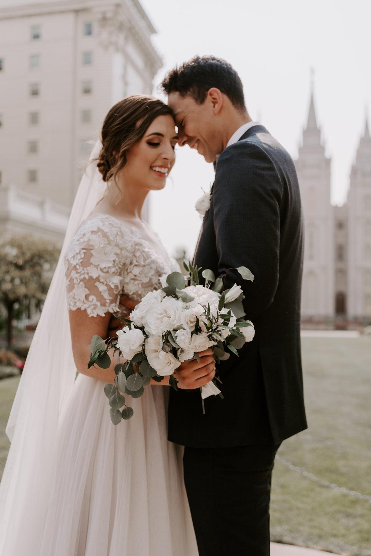 Lauren and Alan Wedding-163.jpg