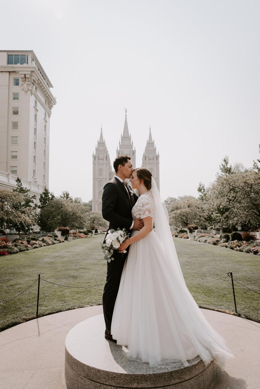 Lauren and Alan Wedding-171.jpg
