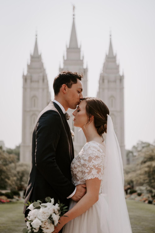 Lauren and Alan Wedding-173.jpg