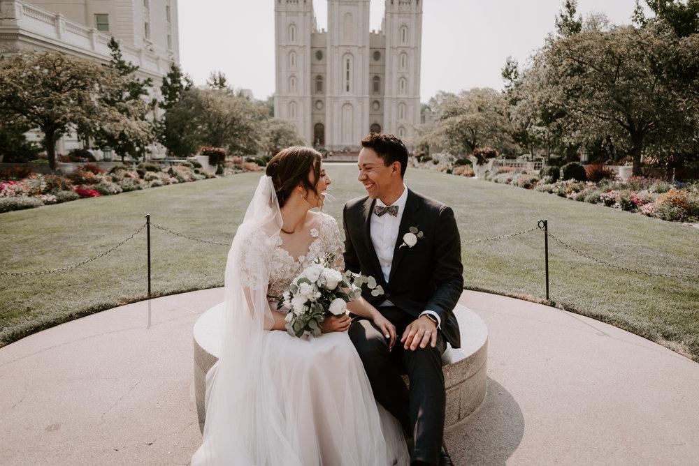Lauren and Alan Wedding-179.jpg