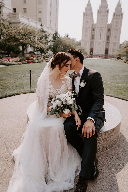 Lauren and Alan Wedding-187.jpg