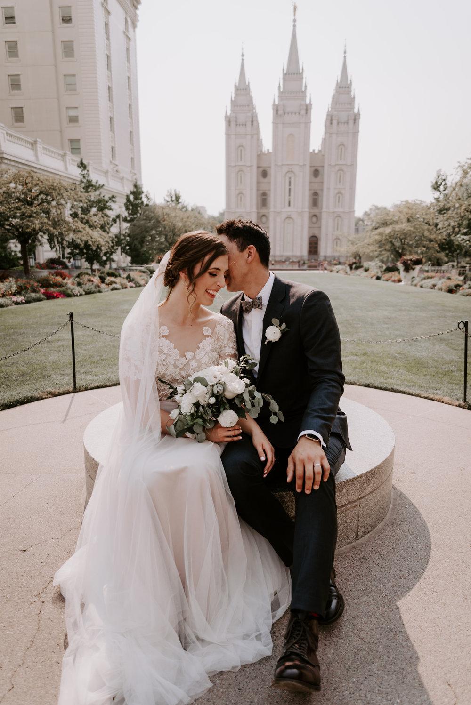 Lauren and Alan Wedding-188.jpg