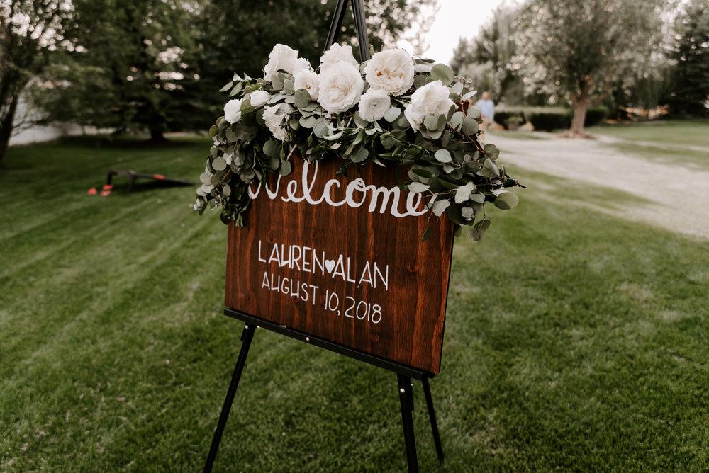 Lauren and Alan Wedding-194.jpg