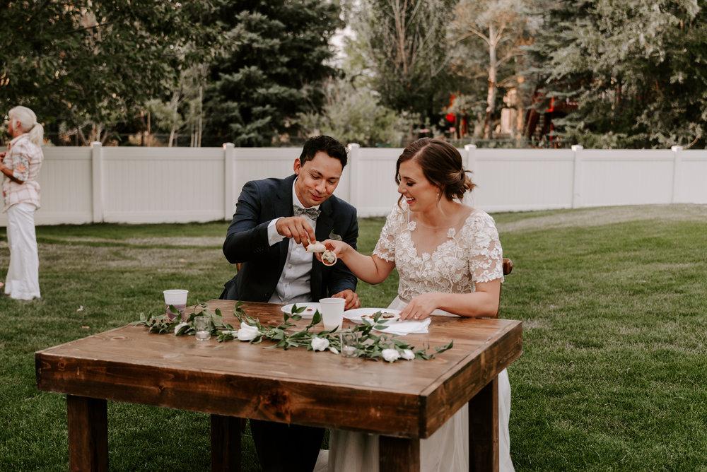 Lauren and Alan Wedding-228.jpg