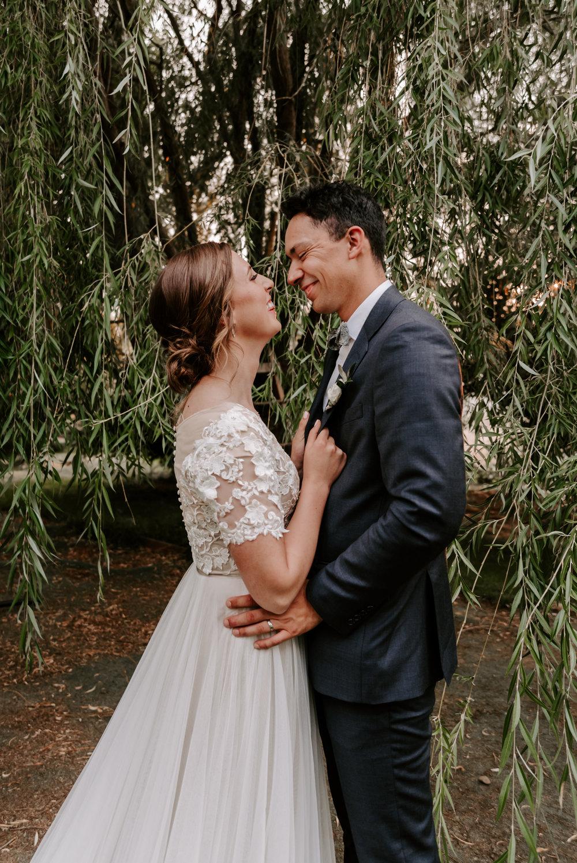 Lauren and Alan Wedding-249.jpg