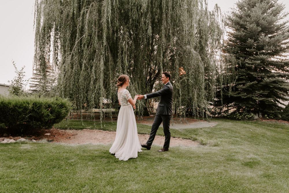 Lauren and Alan Wedding-248.jpg