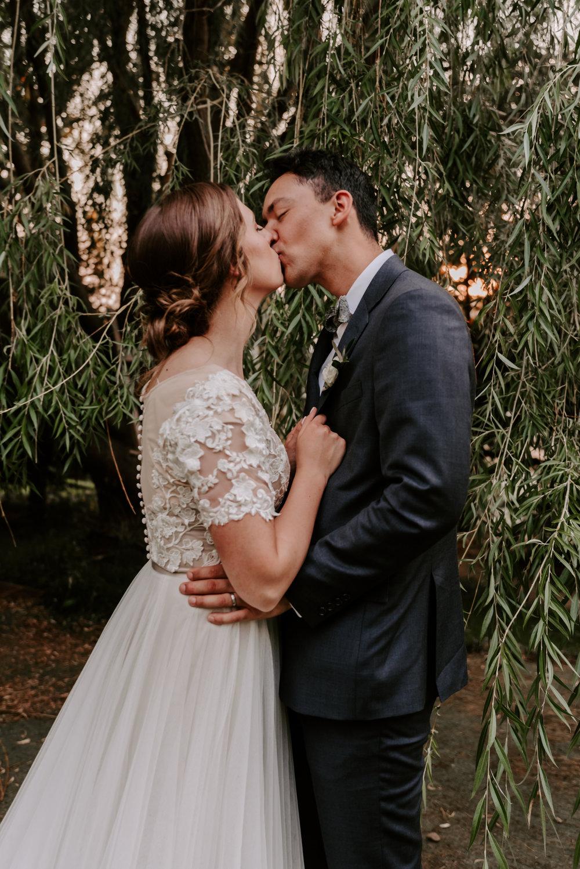 Lauren and Alan Wedding-255.jpg