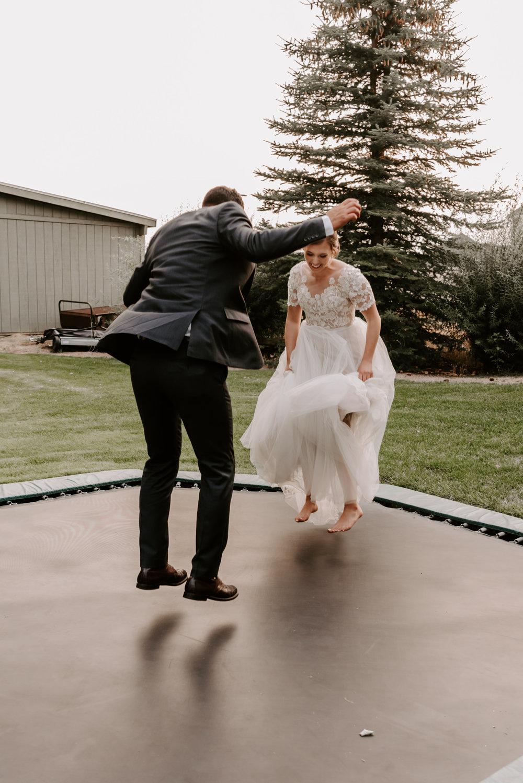 Lauren and Alan Wedding-261.jpg