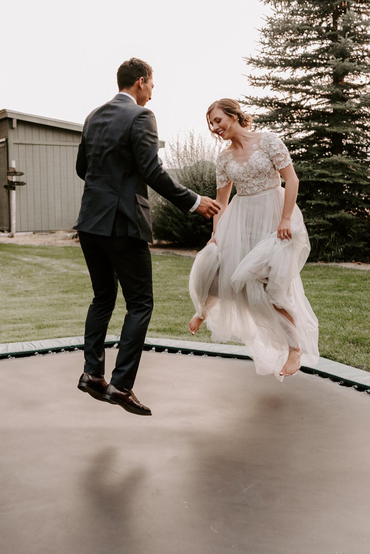 Lauren and Alan Wedding-262.jpg