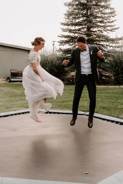 Lauren and Alan Wedding-267.jpg