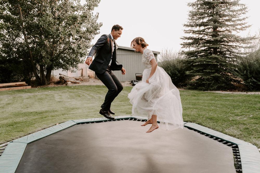 Lauren and Alan Wedding-265.jpg