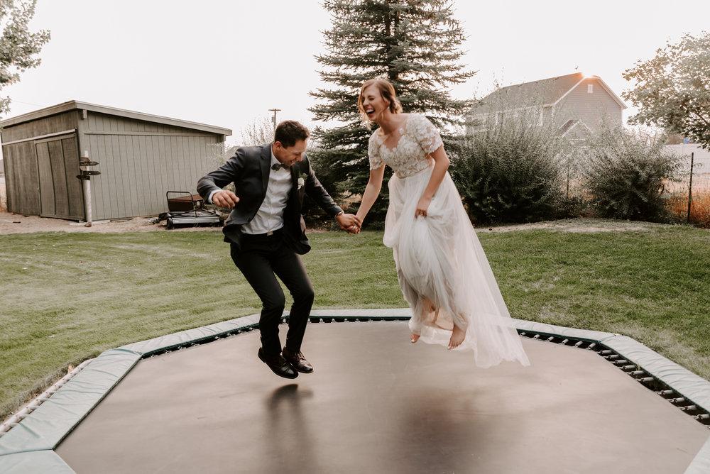 Lauren and Alan Wedding-269.jpg