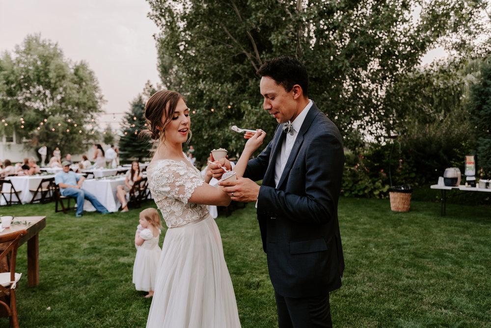 Lauren and Alan Wedding-286.jpg