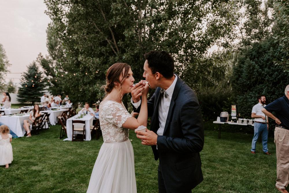 Lauren and Alan Wedding-288.jpg