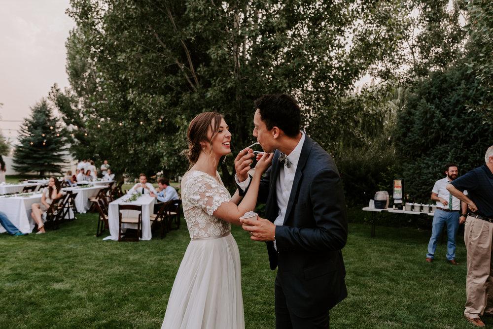Lauren and Alan Wedding-289.jpg