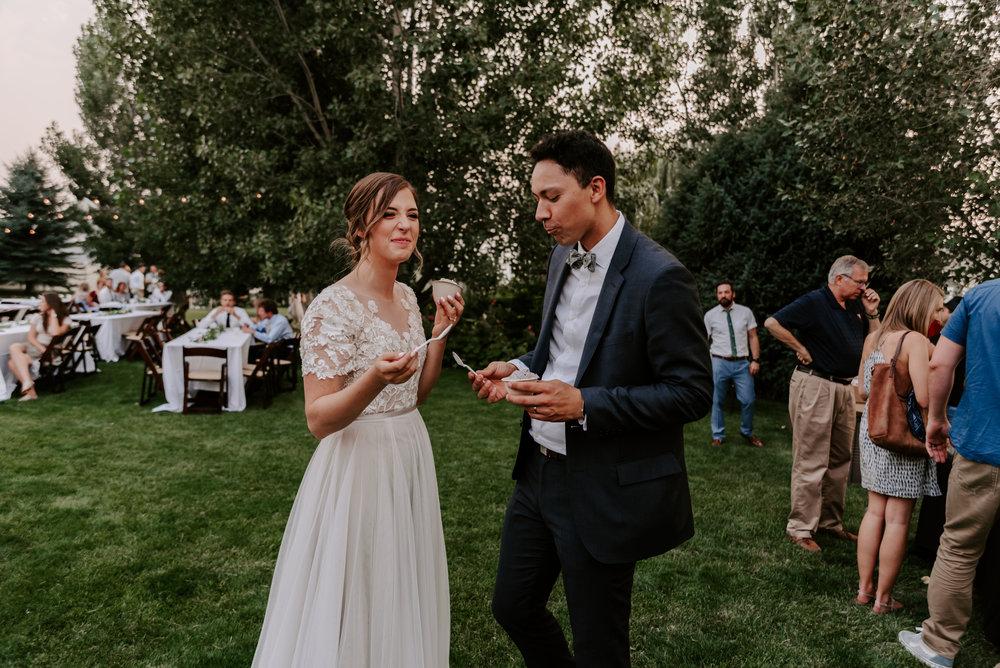Lauren and Alan Wedding-291.jpg