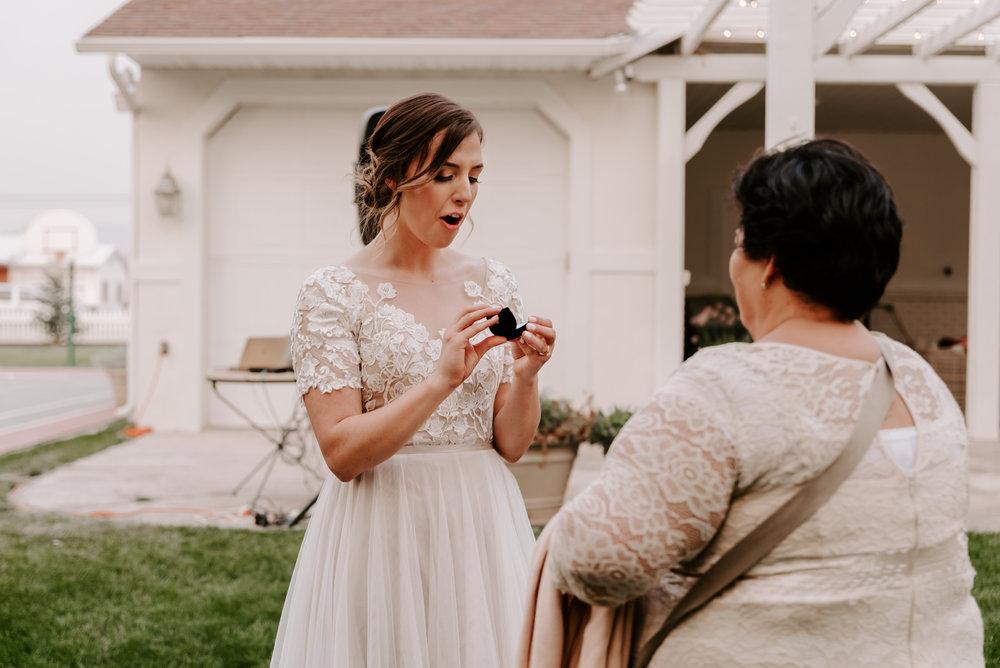 Lauren and Alan Wedding-296.jpg