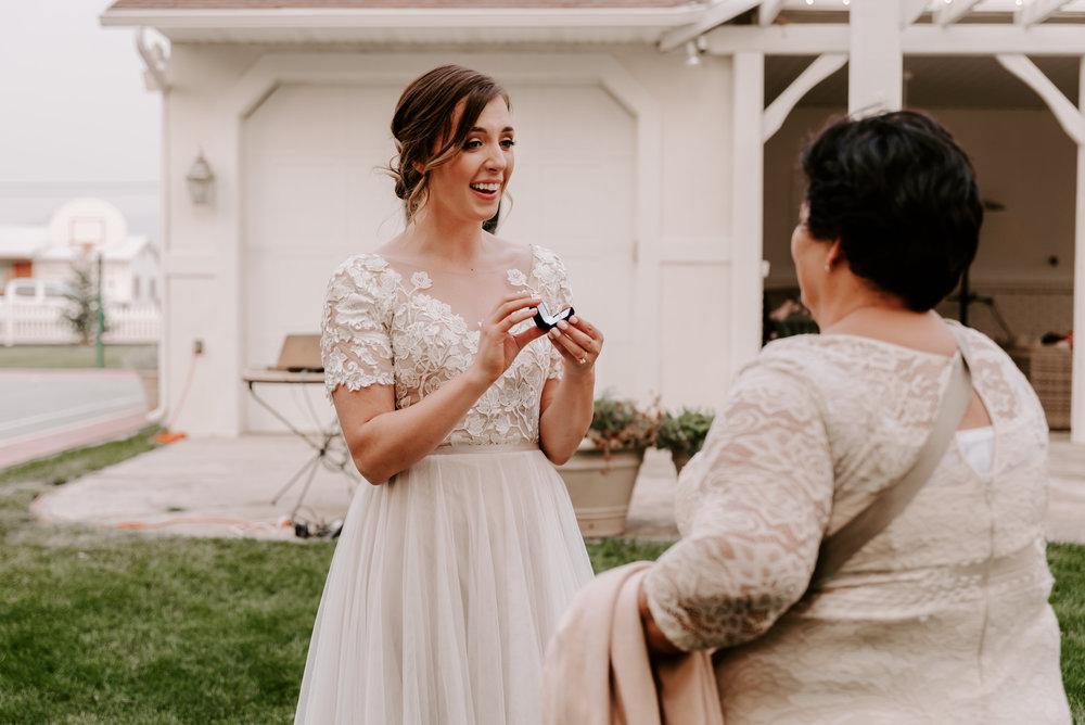 Lauren and Alan Wedding-297.jpg