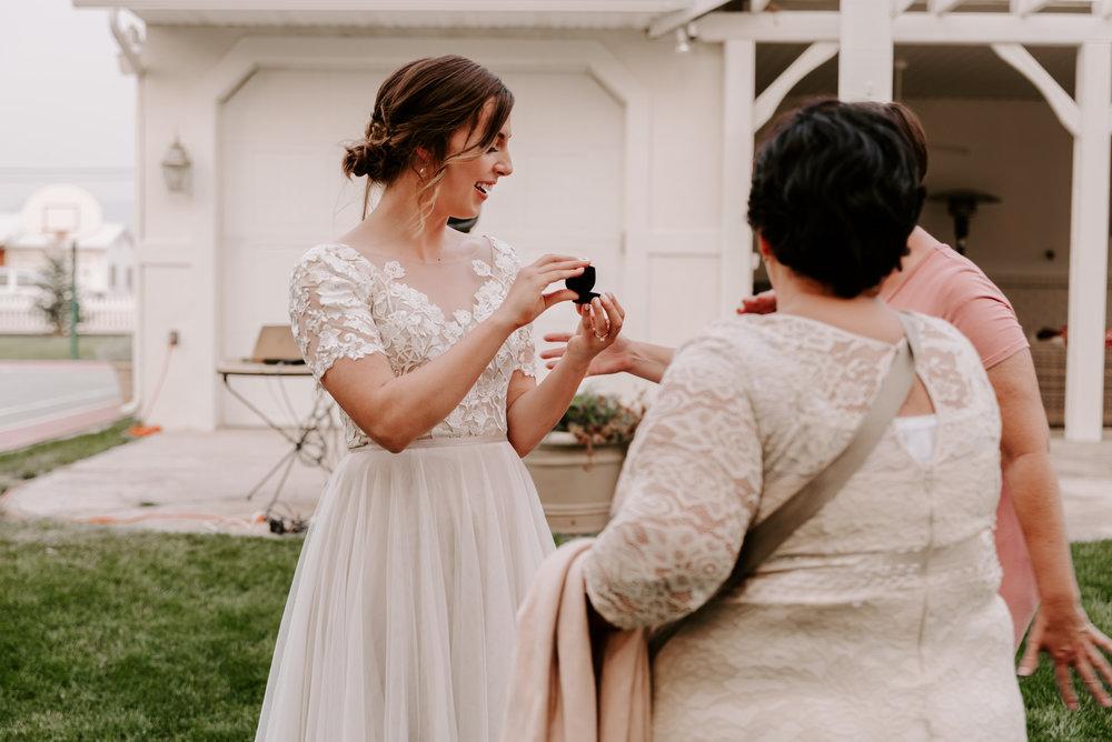 Lauren and Alan Wedding-298.jpg