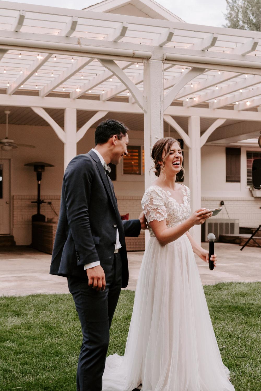 Lauren and Alan Wedding-313.jpg