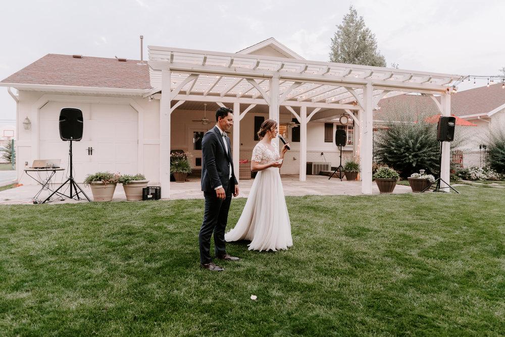 Lauren and Alan Wedding-310.jpg