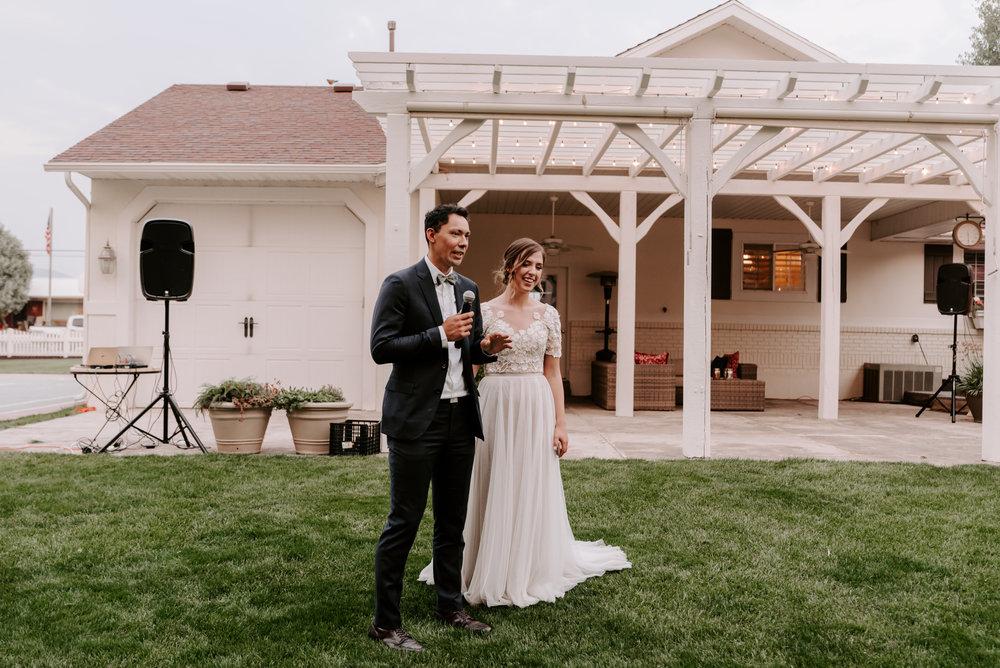 Lauren and Alan Wedding-319.jpg