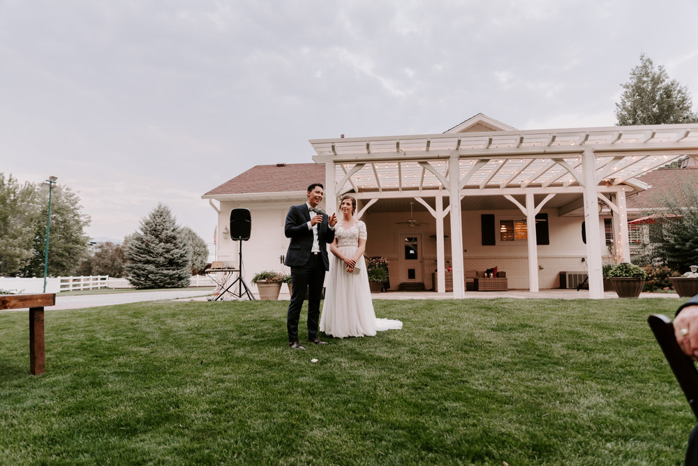Lauren and Alan Wedding-322.jpg