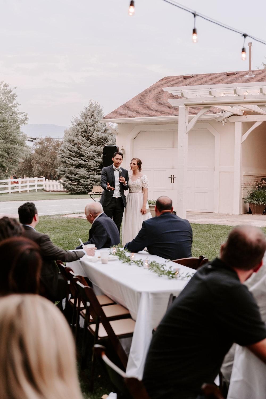 Lauren and Alan Wedding-325.jpg
