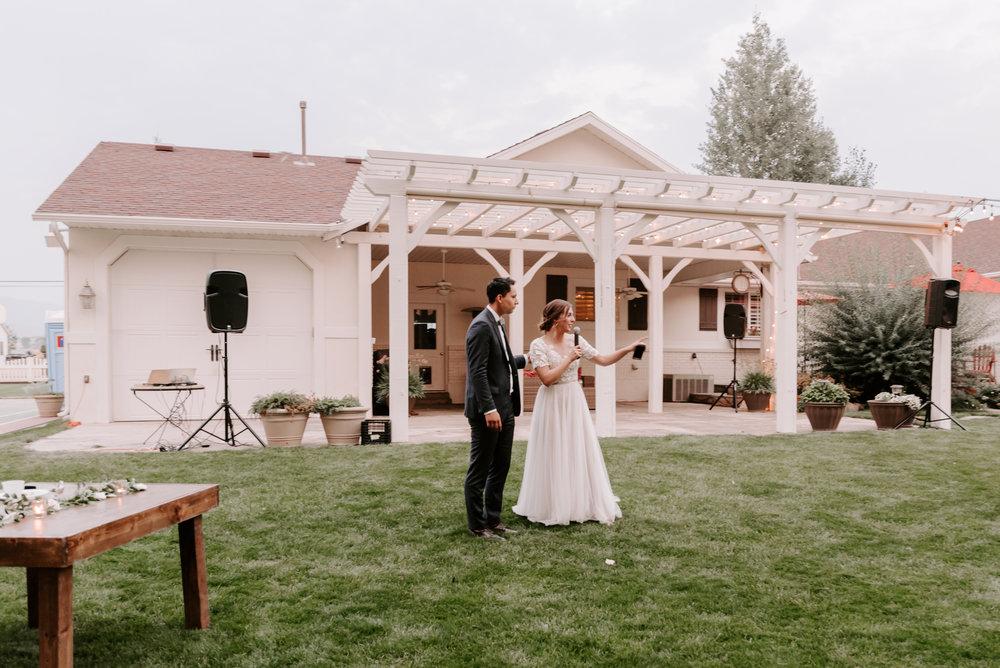 Lauren and Alan Wedding-329.jpg