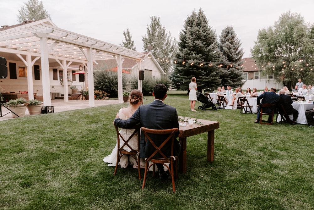 Lauren and Alan Wedding-332.jpg