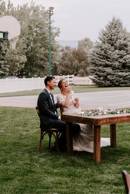 Lauren and Alan Wedding-340.jpg