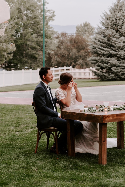 Lauren and Alan Wedding-341.jpg