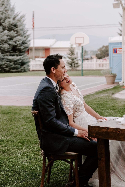 Lauren and Alan Wedding-347.jpg