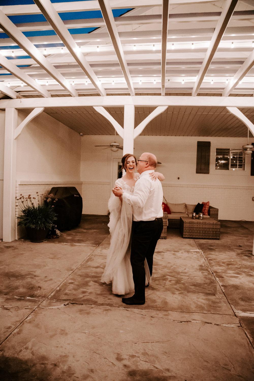 Lauren and Alan Wedding-395.jpg