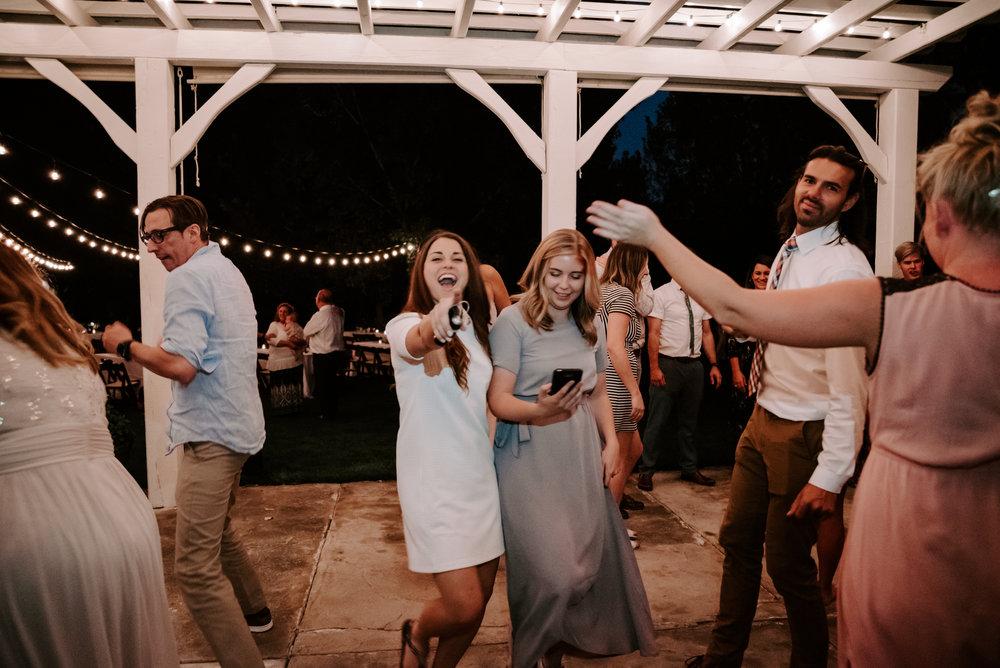 Lauren and Alan Wedding-425.jpg