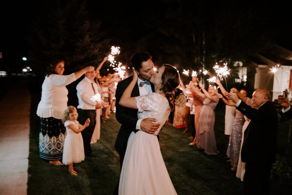 Lauren and Alan Wedding-446.jpg