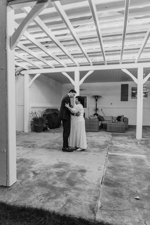 Lauren and Alan Wedding-453.jpg