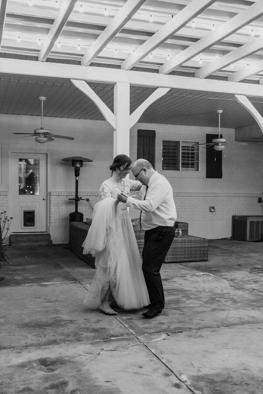 Lauren and Alan Wedding-456.jpg