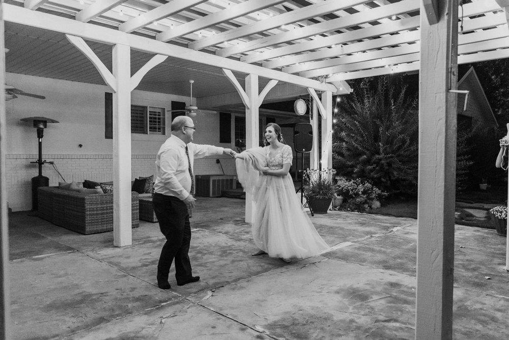 Lauren and Alan Wedding-459.jpg