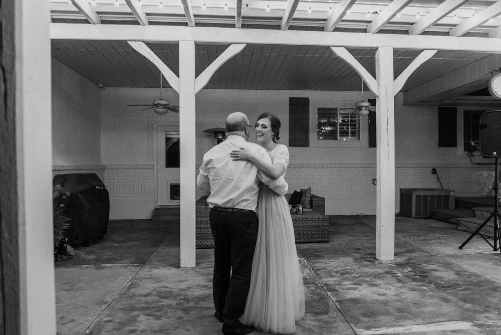 Lauren and Alan Wedding-460.jpg