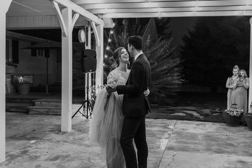 Lauren and Alan Wedding-472.jpg