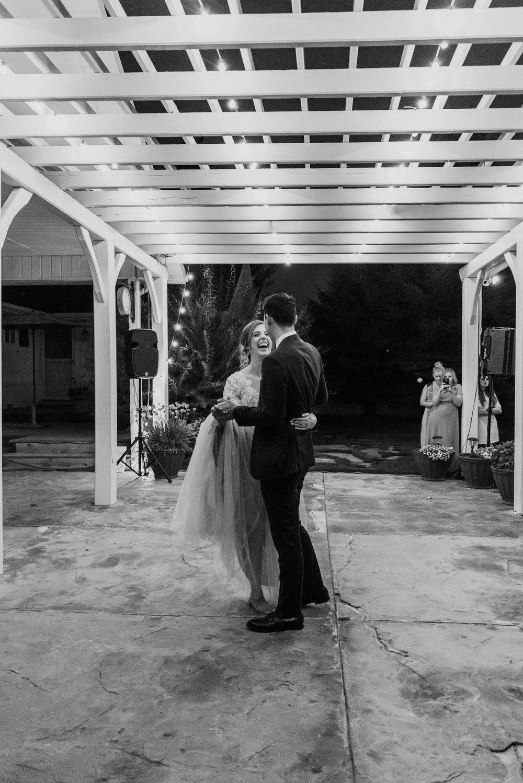 Lauren and Alan Wedding-474.jpg