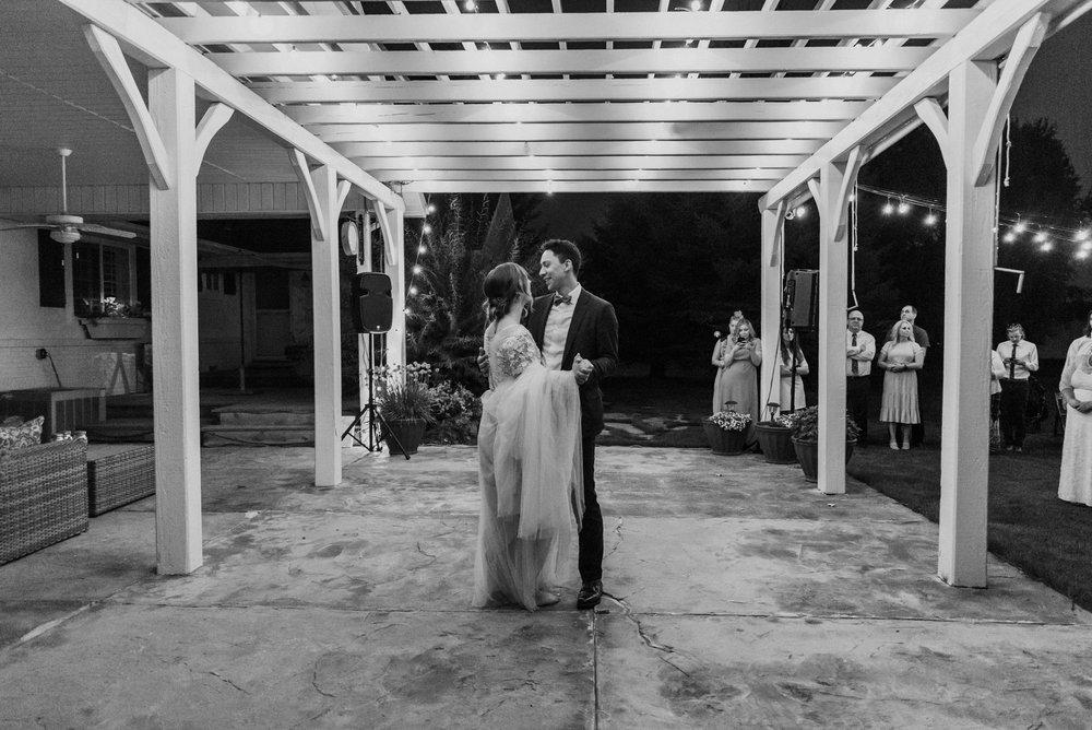 Lauren and Alan Wedding-477.jpg