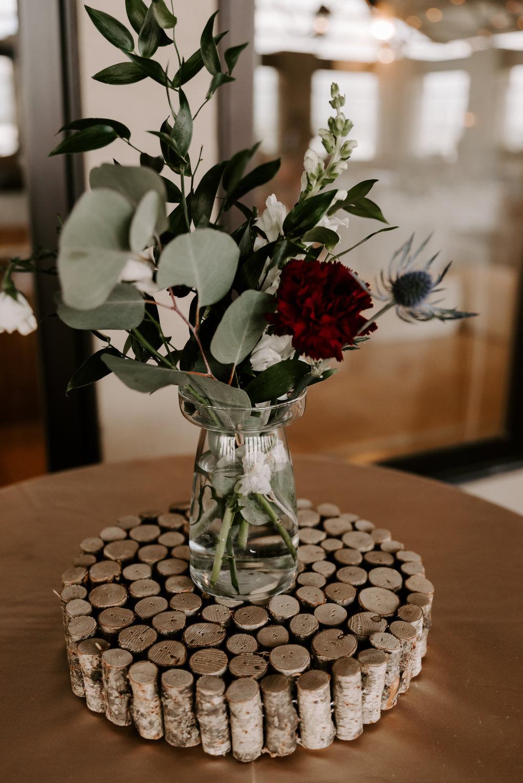 Hooton Wedding-21.jpg