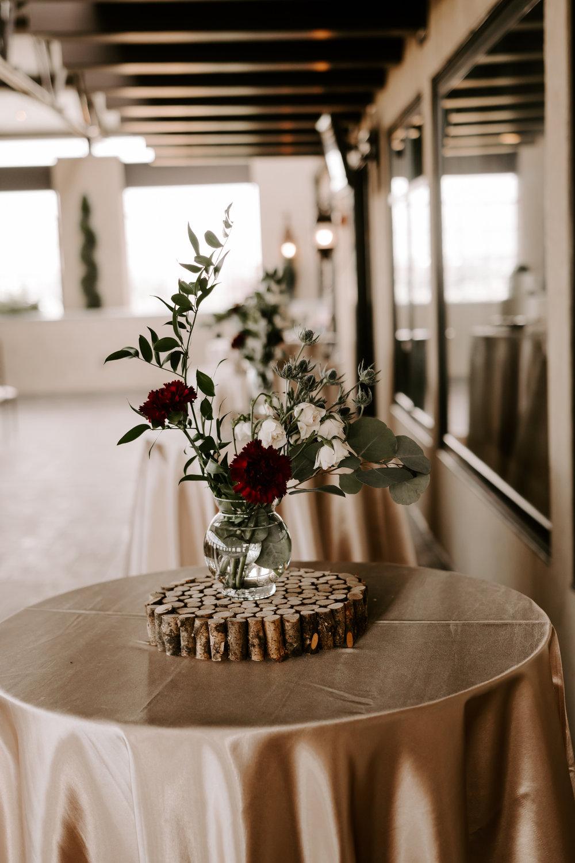 Hooton Wedding-32.jpg
