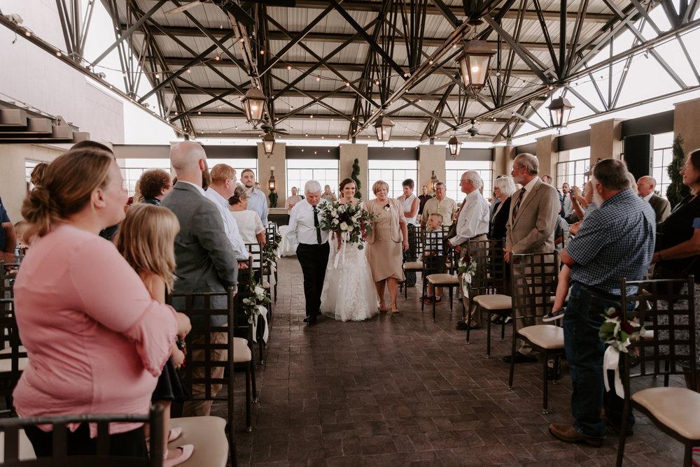 Hooton Wedding-57.jpg