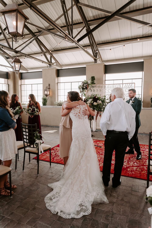 Hooton Wedding-64.jpg