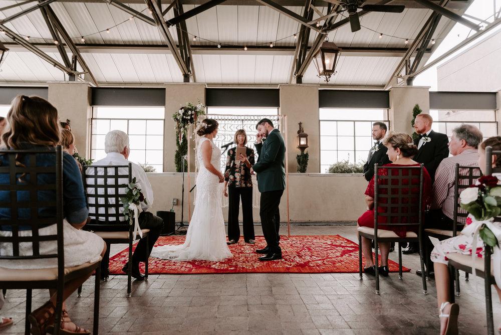 Hooton Wedding-71.jpg