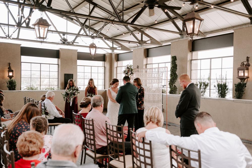 Hooton Wedding-100.jpg